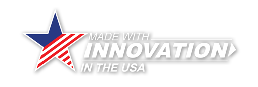 True Manufacturing Made with innovation in the USA